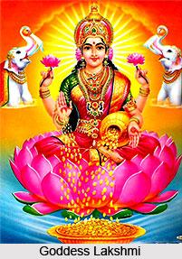 Jalamdhara