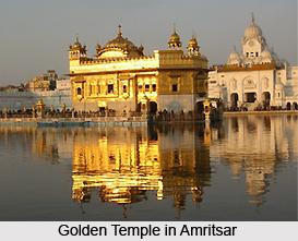 Tourism In Punjab