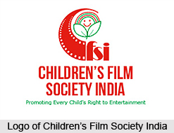 Children's Film Society India (CFSI)