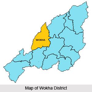 Wokha District, Nagaland