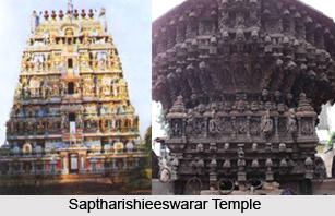 Lalgudi, Tamil Nadu