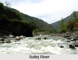 Ferozepur District, Punjab