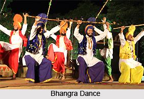 Punjabi Culture