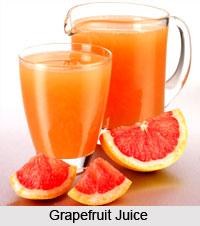 Home Remedy Common Cold Apple Cider Vinegar
