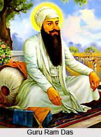 History of Amritsar District