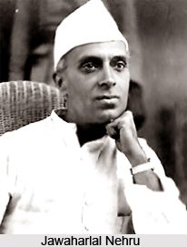 Achievement of G.V. Mavalankar, First Speaker of Lok Sabha