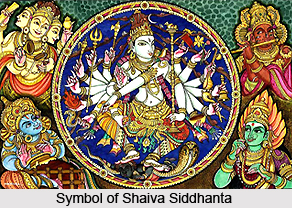 Sects of Shaivism