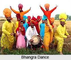 Punjab, Indian state