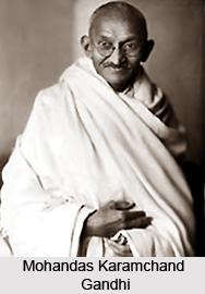 Rashtriya Swayamsevak Sangh, Indian Volunteer Organisation