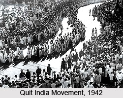 Indian Freedom Struggle, Indian History