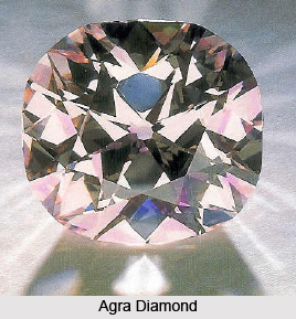 Agra Dimond