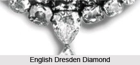 English Dresden Diamond