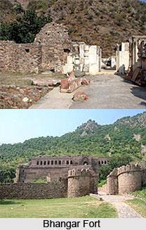 Haunted Structures, Vastu Shastra
