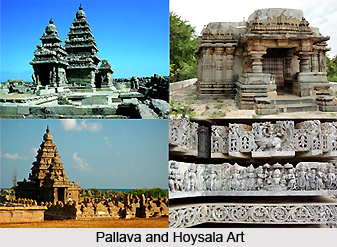 History of Tiruchirapalli District, Tamil Nadu