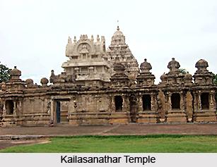 History of Tiruvannamalai District, Tamil Nadu