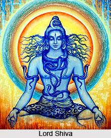 Saiva Origins of God Vitthala