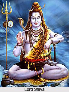 Sanskar Diksha, Agni Purana