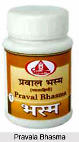 Typhoid Fever or Aantrik Jwara