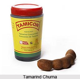 Uses of Tamarind