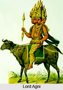 Vastu of Temples, Agni Purana