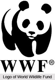 WWF India