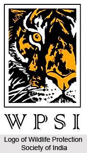 Wildlife Protection Society Of India
