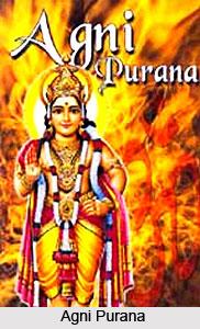 Yogis, Agni Purana