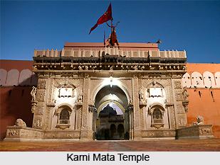 Pilgrimage Tours in Rajasthan
