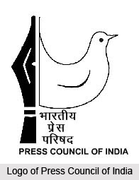 Press Council in India, Indian Press