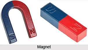 Types Of Magnets >> Magnet Naturopathy