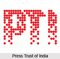 News Agencies in India, Indian Press