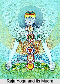 Raja Yoga, Ashtanga Yoga