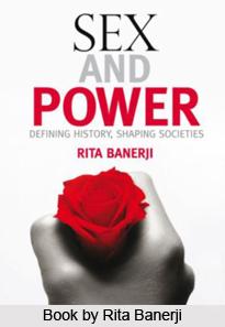 Rita Banerji, Indian Social Activist