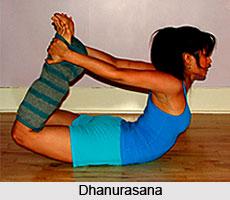 Yoga for Gall Bladder Stone