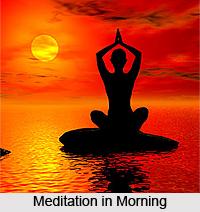 Sadhana Pada , Patanjali Yoga Sutra