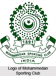 Mohammedan Sporting Club, Indian Football Club