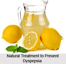 Dyspepsia or Agnimandya