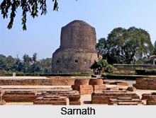Uttar Pradesh, Indian State