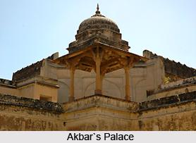 Ajmer District,Rajasthan