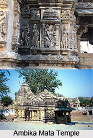 Pratihara Architecture In India