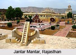World Heritage Monuments in West India