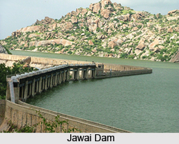 Pali District, Rajasthan