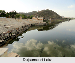 Leisure Tourism in Rajsamand District, Rajasthan