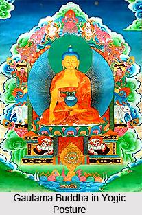 Avidya asmita raga dvesa abhinivesah klesah, Patanjali Yoga Sutra