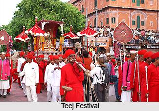 Fairs in Rajsamand District, Rajasthan