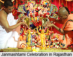 Festivals in Rajsamand District, Rajastan