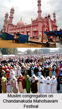 Islamic Festivals of Kerala