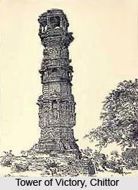 Kanvas, Indian Dynasty