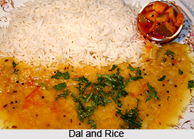 Historical Influences on Bengal Cuisine