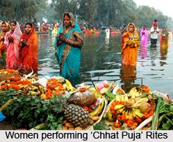 Jharkhand Temple Festivals